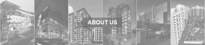 About Us - Premium Real Estate