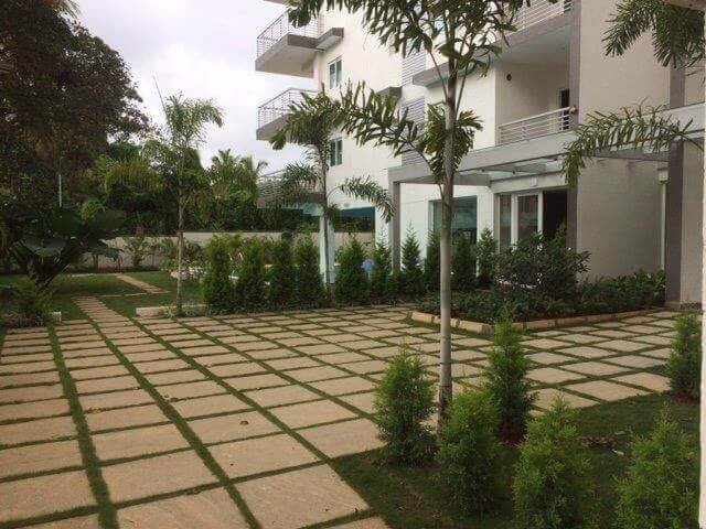 leading builders in bangalore